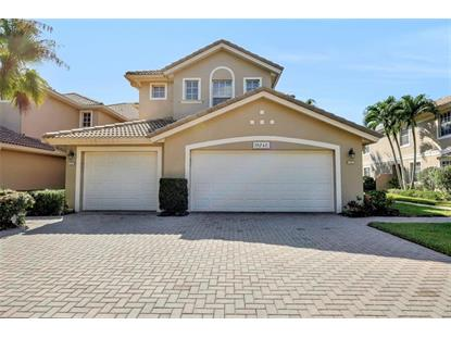 9241 PALMETTO RIDGE DR #102 Bonita Springs, FL MLS# C7408101