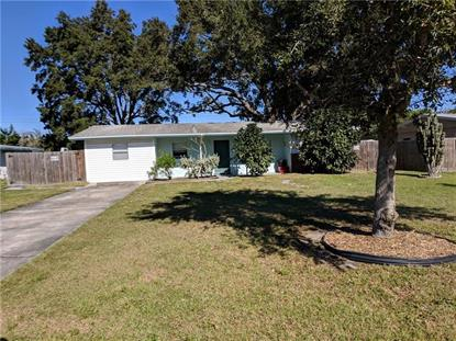 3429 27TH PKWY Sarasota, FL MLS# C7409001