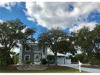 10169 SUNDAY DR Port Charlotte, FL MLS# C7409365