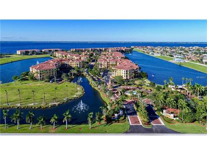 99 VIVANTE BLVD #210 Punta Gorda, FL MLS# C7409928