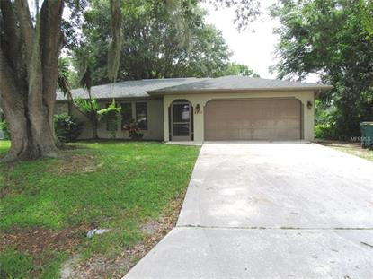 2481 MOCKINGBIRD ST Port Charlotte, FL MLS# C7410440