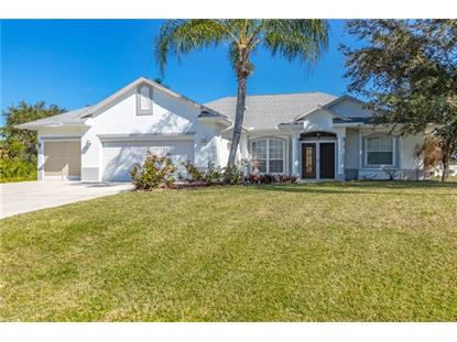 1136 MARCH DR Port Charlotte, FL MLS# C7410452