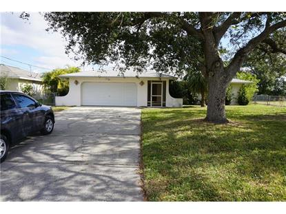 2360 HARBOUR DR Punta Gorda, FL MLS# C7410504