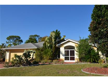23218 DELAVAN AVE Port Charlotte, FL MLS# C7410532