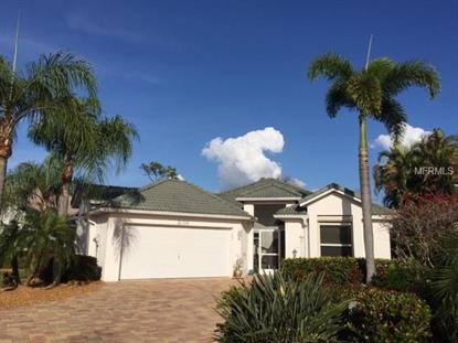 206 BIG PINE LN Punta Gorda, FL MLS# C7410591