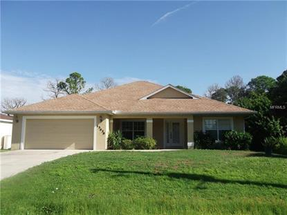 Address not provided Port Charlotte, FL MLS# C7410613