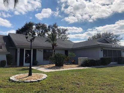 292 ROTONDA CIR Rotonda West, FL MLS# C7410705
