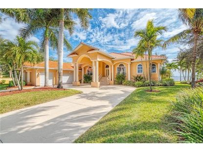 21460 HARBORSIDE BLVD Port Charlotte, FL MLS# C7411251