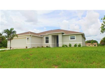 18043 BLY AVE Port Charlotte, FL MLS# C7418134