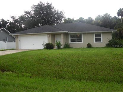Houses Apartments For Rent In North Port Fl Browse North Port