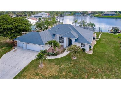 18048 LEGRAND AVE Port Charlotte, FL MLS# C7430511