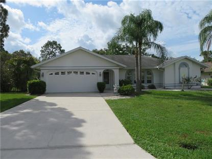 51 AMAZON DR Punta Gorda, FL MLS# C7430589