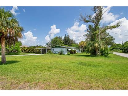 3319 PALM DR Punta Gorda, FL MLS# C7430654