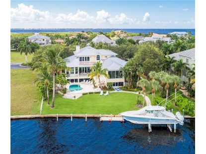4511 GRASSY POINT BLVD Port Charlotte, FL MLS# C7430700