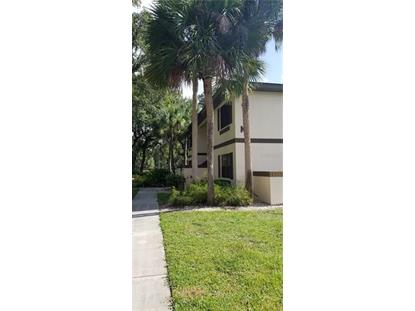 19505 QUESADA AVE #K204 Port Charlotte, FL MLS# C7430712