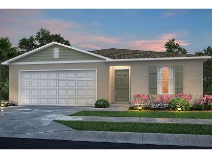 6815 N PAVILION LOOP Citrus Springs, FL MLS# C7432741