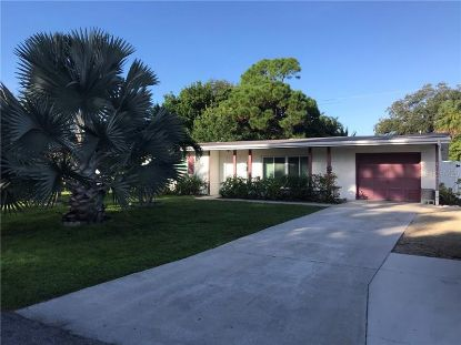 3095 PINETREE ST Port Charlotte, FL MLS# C7433347