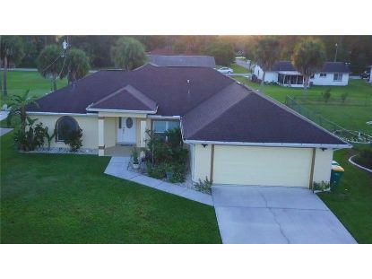 2356 COLLINGSWOOD BLVD Port Charlotte, FL MLS# C7433420