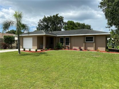 6014 GILLOT BLVD Port Charlotte, FL MLS# C7433455