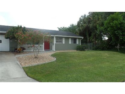 18283 YALE AVE Port Charlotte, FL MLS# C7433708