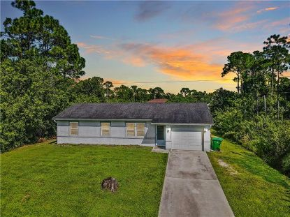 23386 MCKIM AVE Port Charlotte, FL MLS# C7433718