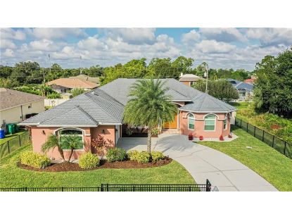 1035 LOVELAND BLVD Port Charlotte, FL MLS# C7434437