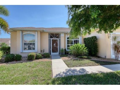 24485 BUCKINGHAM WAY Port Charlotte, FL MLS# C7434460