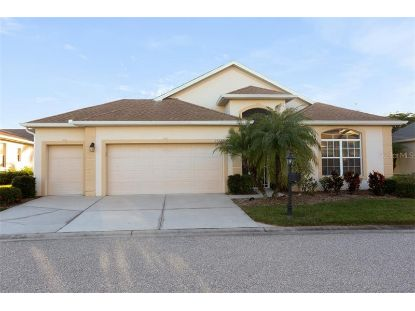 24627 BUCKINGHAM WAY Port Charlotte, FL MLS# C7434465