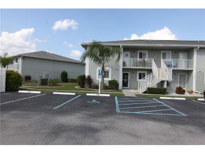 3310 LOVELAND BLVD #201 Port Charlotte, FL MLS# C7434486