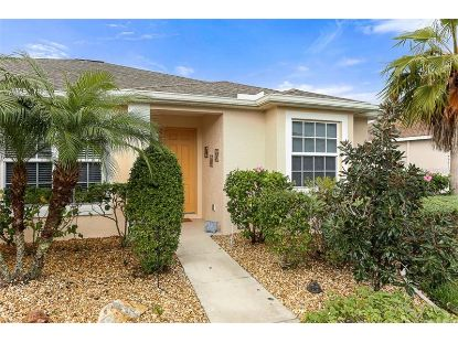 1774 DUNVEGAN DR Port Charlotte, FL MLS# C7434579
