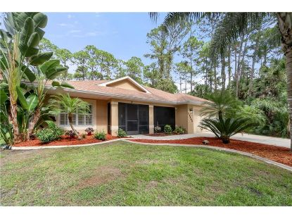 17460 VALLYBROOK AVE Port Charlotte, FL MLS# C7434590