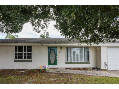 1572 HAYWORTH RD Port Charlotte, FL MLS# C7434624