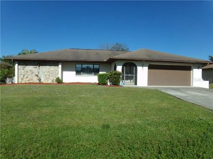 1082 RED BAY TER NW Port Charlotte, FL MLS# C7435260