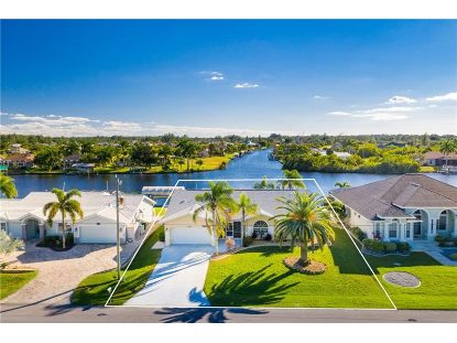 15842 AQUA CIR Port Charlotte, FL MLS# C7435795
