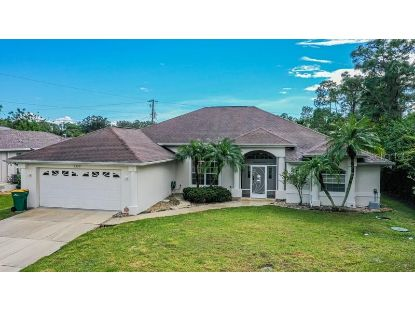 23201 ALASKA AVE Port Charlotte, FL MLS# C7435842