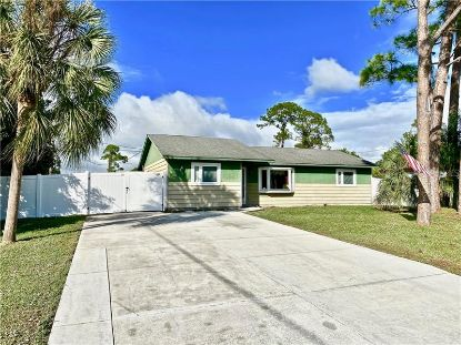 2725 ROCK CREEK DR Port Charlotte, FL MLS# C7435877