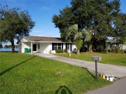 445 DELANEY ST Port Charlotte, FL MLS# C7435885