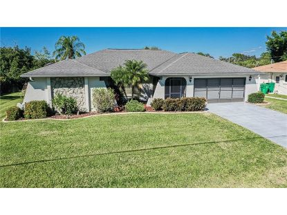 Address not provided Port Charlotte, FL MLS# C7435904