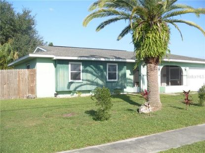 2508 ALCALAY ST Port Charlotte, FL MLS# C7435967