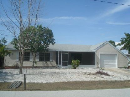 18546 AYRSHIRE CIR Port Charlotte, FL MLS# C7436291