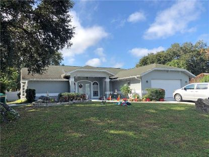 2259 LAKE VIEW BLVD Port Charlotte, FL MLS# C7436701