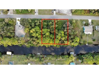 2051 CANNOLOT BLVD Port Charlotte, FL MLS# C7436862