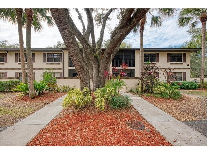 19505 QUESADA AVE #A102 Port Charlotte, FL MLS# C7437024
