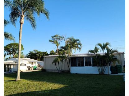 14399 WOODSTOCK RD Port Charlotte, FL MLS# C7437144