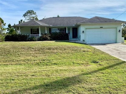 2096 JACOBS ST Port Charlotte, FL MLS# C7437325