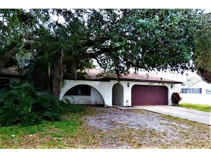 2172 CANNOLOT BLVD Port Charlotte, FL MLS# C7437390