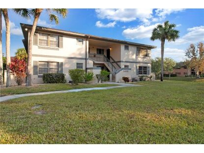 19505 QUESADA AVE #PP-202 Port Charlotte, FL MLS# C7437400
