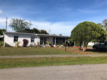 21090 BERSELL AVE Port Charlotte, FL MLS# C7439578