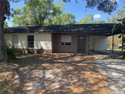 705 OLEARY DR Arcadia, FL MLS# C7441396