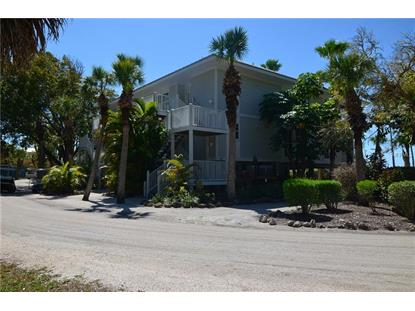 7536  PALM ISLAND DR S #1524 Placida, FL MLS# D5908732